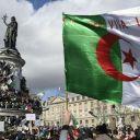 Algerian_Attitude