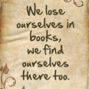 Book_Babe_