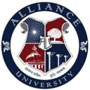 allianceuniversity