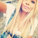 allisimpson