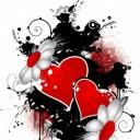 almostlover