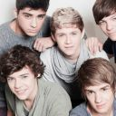 alyloves1direction