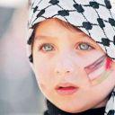 am00na ahmed