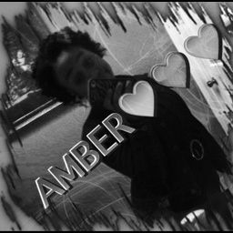 amber_wilson123
