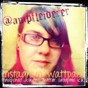 Amber Pfleiderer