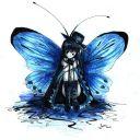 angeliqueroman