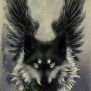 angelwolf34