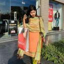 Anika Upadhayay