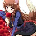 animelovergirlwolf