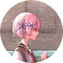 animeshnikatti
