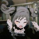 animestories_