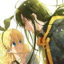 animetra love
