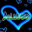 anjulee_xoxo