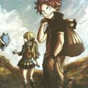 nalu.gale.zervis_love