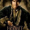 anna_the_Hobbit