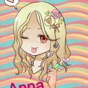 Anna Kesha