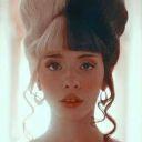 anonima_apenas