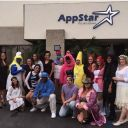 Appstar Financial Job