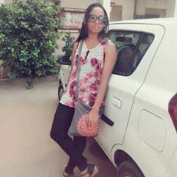 ashwiniyash