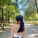 Sarah Yoshida
