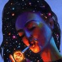 astroelizawitch