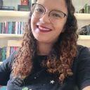 Cinthia Basso