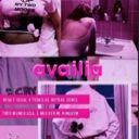 Availia