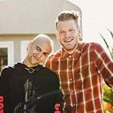 scomiche is real