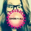 Covers for all