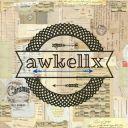 awkellx