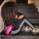 Ayana_drc24