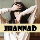 Jhannad