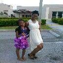 bahamian_chick