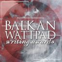 balkanwritingawards