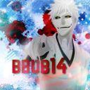bbub14