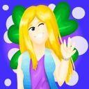 becca4leafclover
