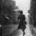 bell_rain