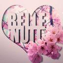 Belle du Nuit