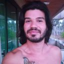 Ben Oliveira