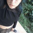 bestia_brown