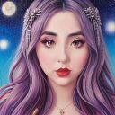 Beyra E. Magaña