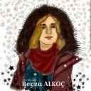 Beyza Alkoc