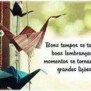 Beatriz Monteiro