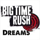 bigtimerushdreams