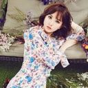 bininye_taehyung