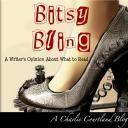 bitsyblingbooks