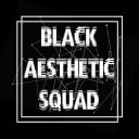 blackaesthsq-