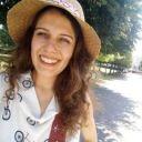Greta Cattardico