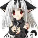 blackkat666