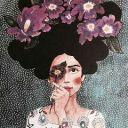blackkflowerss